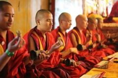 bhutan-spiritual-tour-870x482